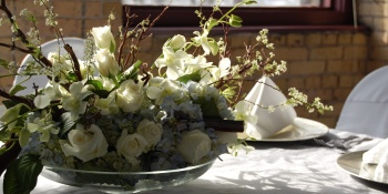 Events by Design n Bloom