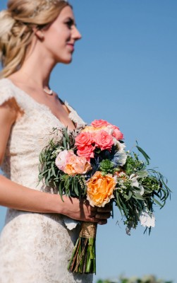 Bouquet by Design n Bloom